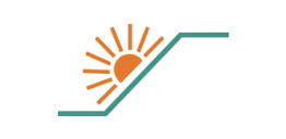 Logotipo sem texto