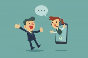 atendimento ao cliente - dicas