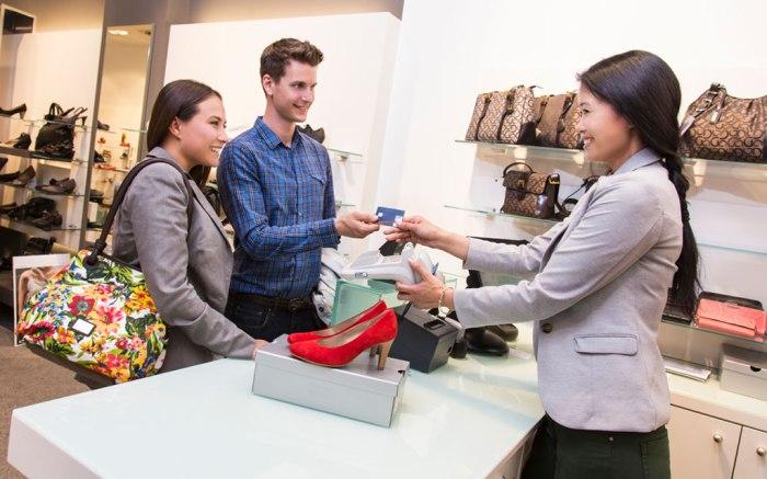 comprando - atendimento ao cliente